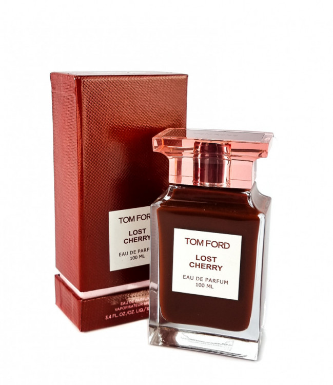 Tom Ford Lost Cherry 100 мл A-Plus
