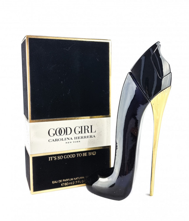 Carolina Herrera Good Girl 80 мл A-Plus