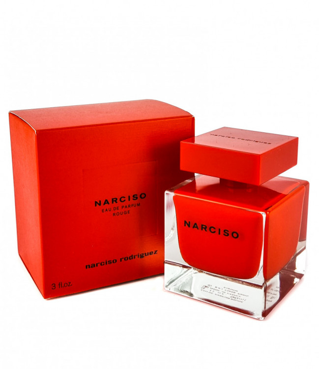 Narciso Rodriguez Narciso Rouge 90 мл A-Plus
